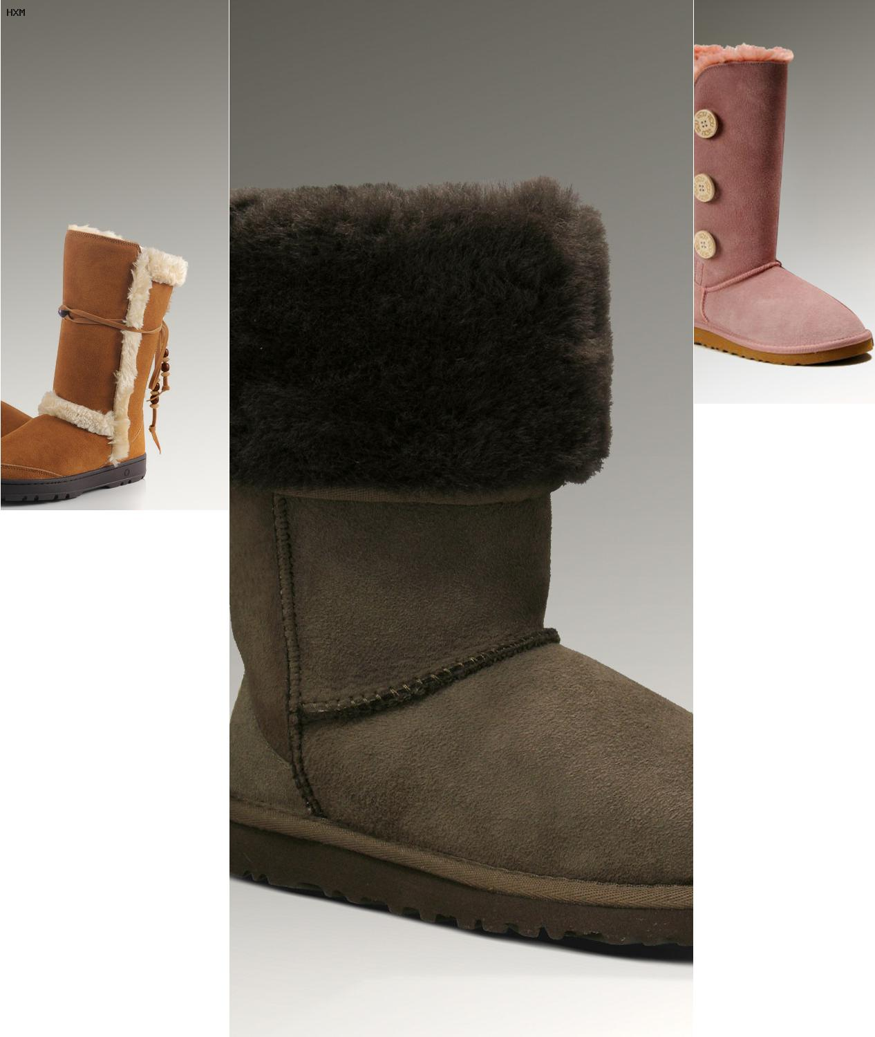 ugg mini bailey bow 38
